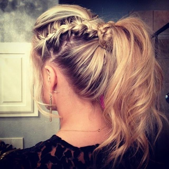 tranca-embutida-dicas-penteado-cabelo-anne-moda-05